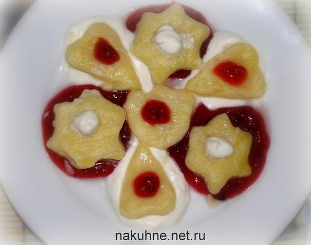 Блюдо из баклажанов с картошкой и помидорами в духовке