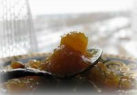 Кандированный имбирь(цукаты)