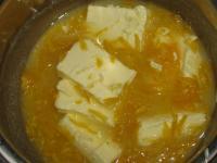 Lemon curd (лимонный крем)