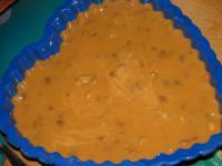 Бабушкин сахар (домашняя помадка)