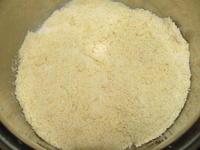 Паасброд (голландский пасхальный хлеб)