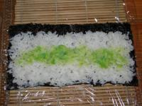 Суши,роллы
