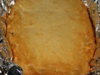 Львовский сырник