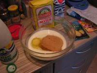 Немецкий кокосовый пирог на кислом молоке.