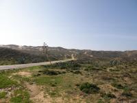 Португалия, провинция Алгарве.