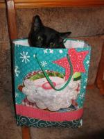 Новогодний подарочек